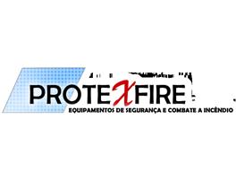 Protexfire