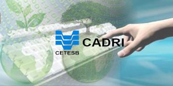 CADRI – Certificado de Aprovação para Destinação de Resíduos Industriais