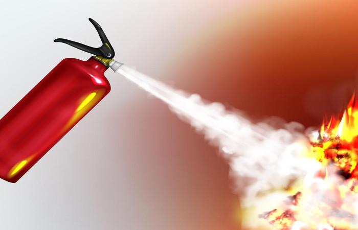 A ProtexFire atua no combate contra incêndios há anos e está sempre disposta a fazer o seu projeto estar dentro das normas impostas pelas leis.