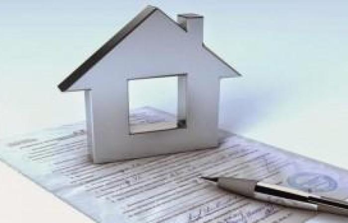 A Protexfire é uma empresa séria que atua no segmento de autorizações de laudos e documentos para a validação do estabelecimento.