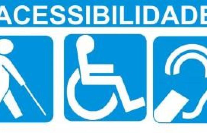 A maneira mais eficaz para ter o certificado de acessibilidade é contatar uma empresa que auxilie no processo como um todo. A organização que se identifica nesta atividade é a Protexfire, empresa localizada na Vila Ré, em São Paulo.