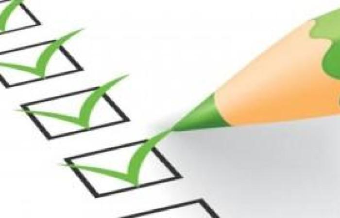 A Protexfire realiza a inspeção da edificação e emite documentos necessários para emissão do FICAM.